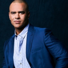 BWW Review: CHRISTOPHER JACKSON Exudes Swagger at an Intimate Kennedy Center Concert