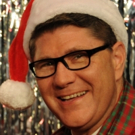 New Holiday Cabaret Comes to Winter Park Playhouse With Todd Allen Long