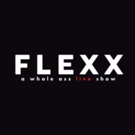 Flexx, The Upstart POC Satire Website, Brings Their Off-Color Comedy To The Stage Photo