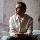 Ben Platt Announces North American Tour