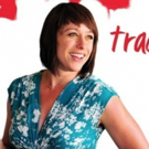 Fan Favorite TRADING SPACES Returns to TLC 4/7 Photo