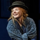 Review Roundup: Did the Critics Have a Loverly Time at MY FAIR LADY? Photo