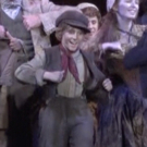 VIDEO: Get A First Look At Goodspeed's OLIVER!
