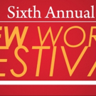 BWW Feature: Sixth Annual New Works Festival at Gulfshore Playhouse Photo