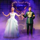Photo Flash: First Look at WICKED's New Cast Members - David Witts, Chris Jarman, and Photo