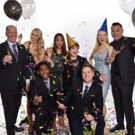 AIR FARCE NEW YEAR'S EVE to Celebrate 25th Anniversary Broadcast Photo