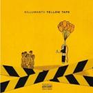 Killumantii Releases Her New Mixtape, YELLOW TAPE