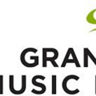 Grant Park Music Festival 2018 Season Begins June 13 Photo