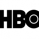 CRASHING and HIGH MAINTENANCE Return to HBO on January 20