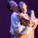 Centenary Stage Company Presents New Jersey Ballet Photo