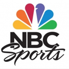 NBC Sports Presents Daily Live Coverage of Royal Ascot Horse Racing Meet Beginning To Photo