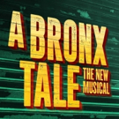 Bid Today for a Backstage Tour at A BRONX TALE with Adam Kaplan!