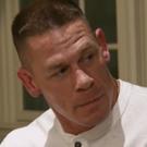 VIDEO: Nikki Bella Picks John Cena's Best Men Without Telling Him In All-New TOTAL BELLAS Clip
