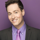 Randy Rainbow Named Guest of Honor at the 36th Annual Elliot Norton Awards