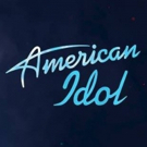 ABC Wins With IDOL Finishing as TV's No. 1 Unscripted Series for the 3rd Straight Week