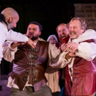 BWW Review: EQUIVOCATION at Actors' Shakespeare Project