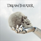 Dream Theater Release Debut Track UNTETHERED ANGEL From 14th Studio Album