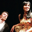 Live Theater Comes to Cinema Arts Centre with AN ACT OF LOVE
