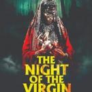 VIDEO: Trailer For Horror film NIGHT OF THE VIRGIN 6/12
