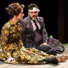 Photo Flash: First Look at A DOLL'S HOUSE, PART 2 at Long Wharf Theatre Photo