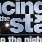 FSCJ Artist Series: DANCING WITH THE STARS Celebrity Guests Revealed! Photo