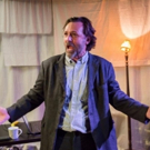 BWW Review: THE UNGRATEFUL BIPED, White Bear Theatre