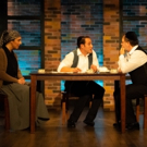 BWW Review: MY NAME IS ASHER LEV at Playhouse On Park Photo