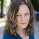 Cast Announced For Titan Theatre Company's World Premiere Translation Of MEDEA