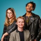 Black Box Acting Announces New Ownership Photo