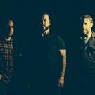 Ampline Premieres New Video; New 'Passion Relapse' Studio Album Out 1/26