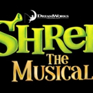 BWW REVIEW: Packemin's Production Of SHREK THE MUSICAL Is A Fun Filled Polished Produ Photo