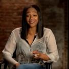VIDEO: Sneak Peek - TV One Premieres New Series UNCENSORED, 2/18 Photo