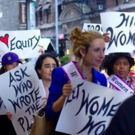 LPTW Releases Third Women Count Report Quantifying Lack of Gender Parity Photo