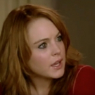Lindsay Lohan Wants to Star in MEAN GIRLS Movie Sequel