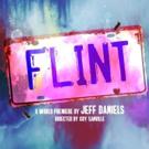 Purple Rose Stages World Premiere of FLINT by Jeff Daniels