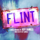 Purple Rose Stages World Premiere of FLINT by Jeff Daniels Photo