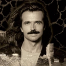 Yanni to Bring 25th Anniversary 'Live At The Acropolis' Tour to Overture Center Photo