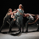 BWW Review: New RITE OF SPRING Showcases the Best of Charlotte Symphony and Ballet