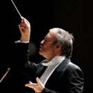 BWW Review: MARIINSKY AND SAN DIEGO ORCHESTRAS TOGETHER at The Jacobs Music Center Photo