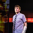 BWW Review: Robert Markus Triumphs in DEAR EVAN HANSEN