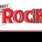 SCHOOL OF ROCK Is Coming To Her Majesty's Theatre Photo