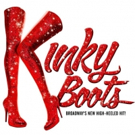 Bid Today for a Backstage Tour at KINKY BOOTS with Jennifer Perry!