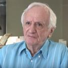Director/Actor Frank Corsaro Passes Away Age 92 Photo