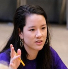 Director Emily Lim Talks PERICLES at the National Theatre
