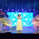 BWW Review:  SNOW WHITE AND THE 7 DWARFS -- A Broadway Style Musical in India