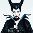 Judith Shekoni Joins Angelina Jolie and Elle Fanning for MALEFICENT 2