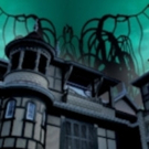BWW Review: THE ADDAMS FAMILY Delivers Halloween Laughs at Runway Theatre