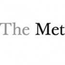 Metropolitan Opera Cast Change Advisory: RIGOLETTO