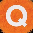 From Mix Tape to LP! Original Broadway Cast Recording of AVENUE Q Now Available On Vi Photo