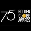Hugh Jackman & More React to GOLDEN GLOBE Nominations